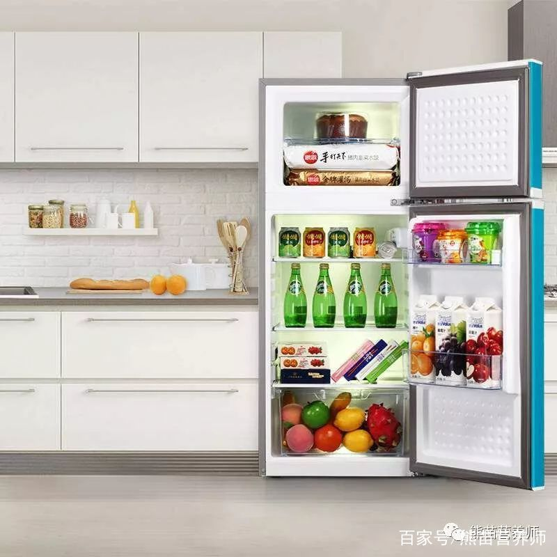 您知道哪些食物不用放冰箱?放进去反倒会加速食物变坏,味道不好