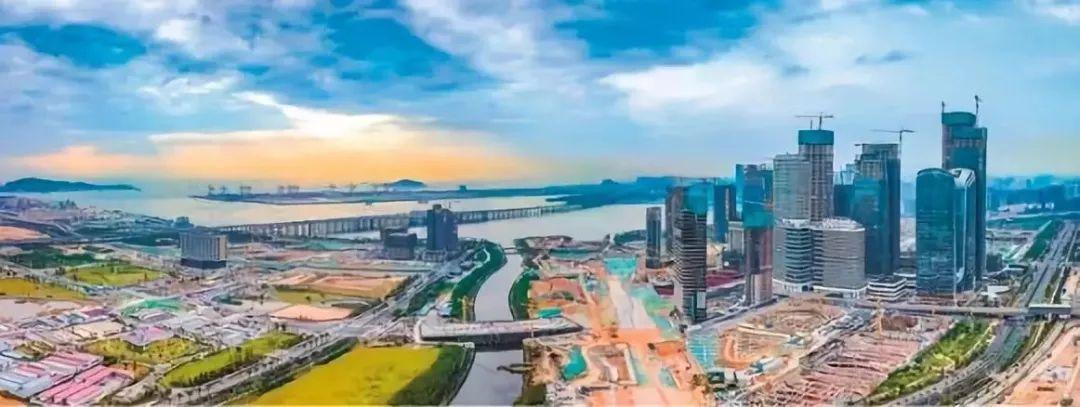 台路斯:与罗湖投资控制共同投资成立保税商业集团项目