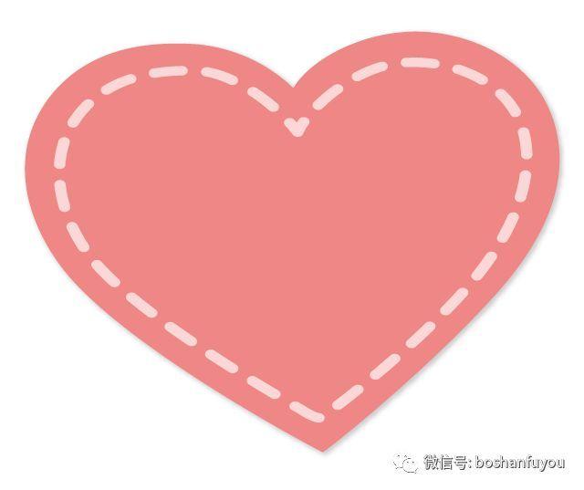 爱在情人节:免费婚检服务走进婚姻登记处