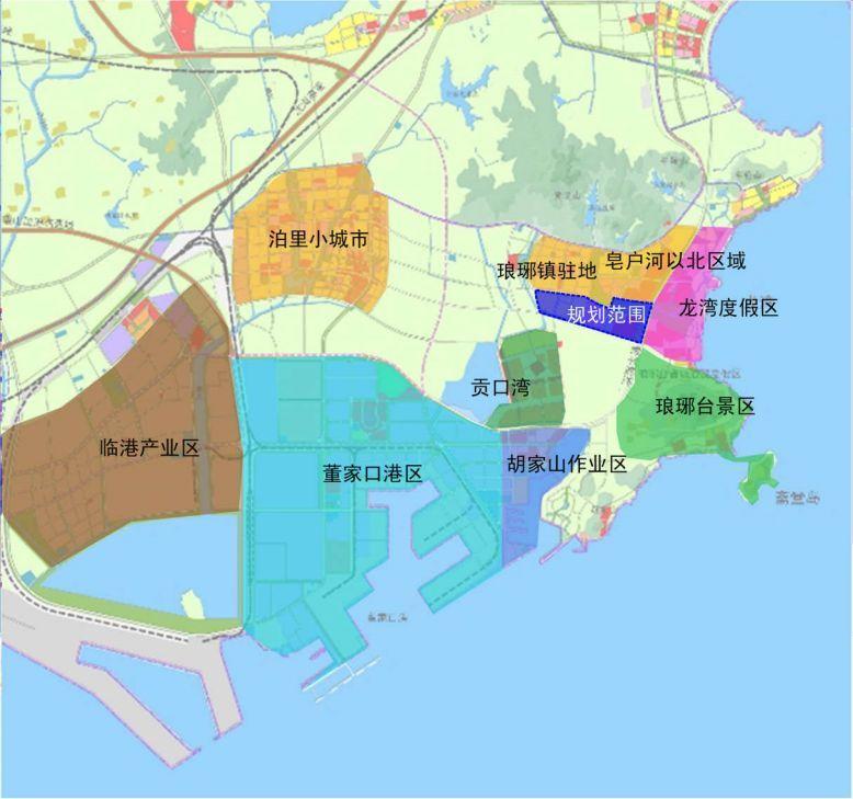 正阳县人口_人民广场