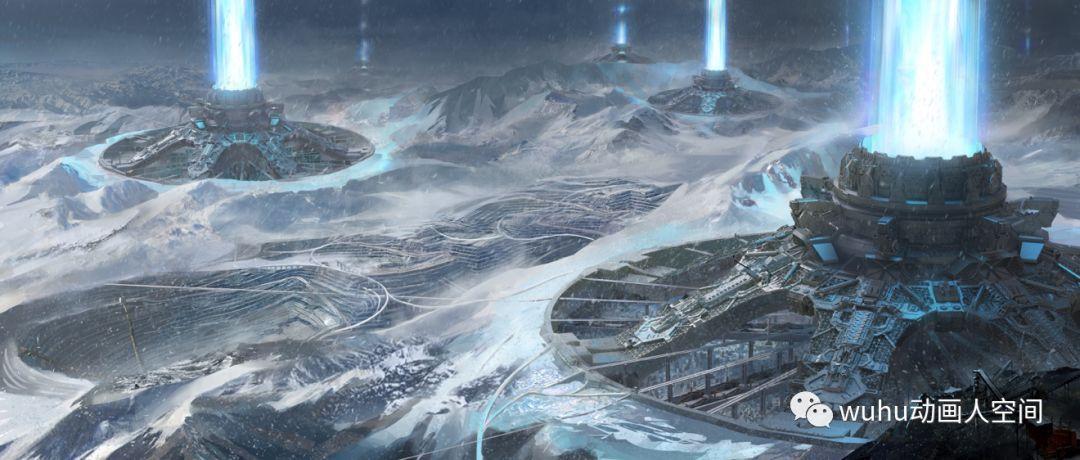 主角造行星发动机的小说 行星发动机是否可行