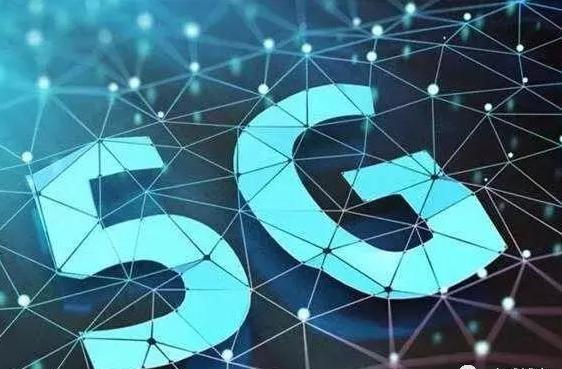 美国限制华为5G已经太迟了?世界最长100G光缆已经升级完成!!