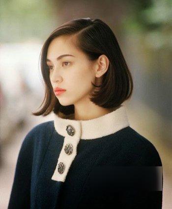 韩国寡妇片自拍偷拍在线高清图片