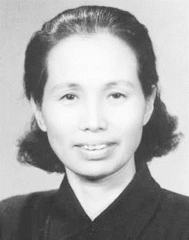 bqbq的创始人是谁_八个民主党派的创始人都是谁?全是大神_香港
