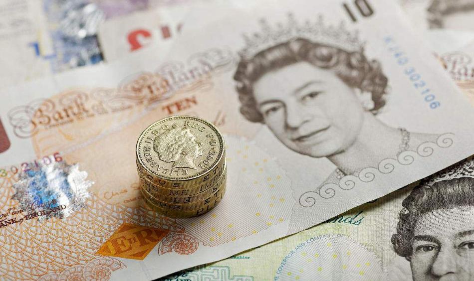 英国留学费用清单 这些花费事项你需了解