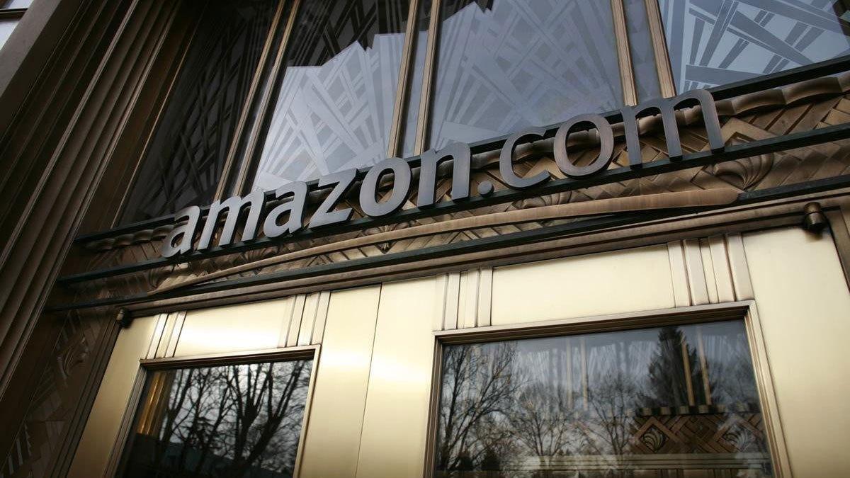 遭到当地官员反对,亚马逊放弃在纽约建第二总部