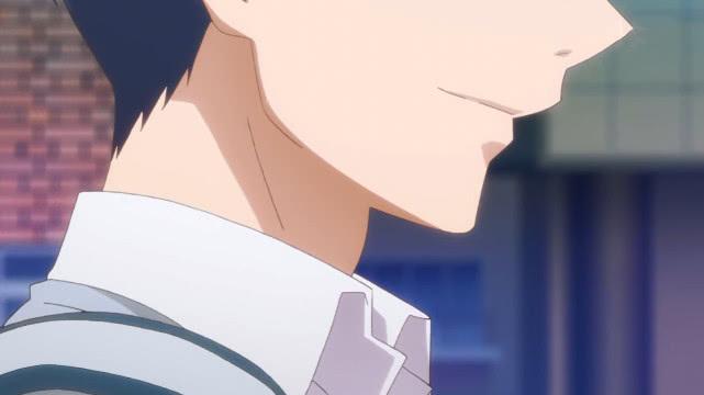 新番花嫁:男主才第六集就膨胀了,盘了一花,诋毁二乃! 作者: 来源:萌番动漫