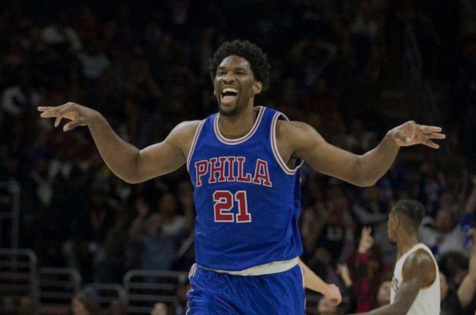 2019年NBA全明星正赛,最有希望获得MVP的是库里还是字母哥?