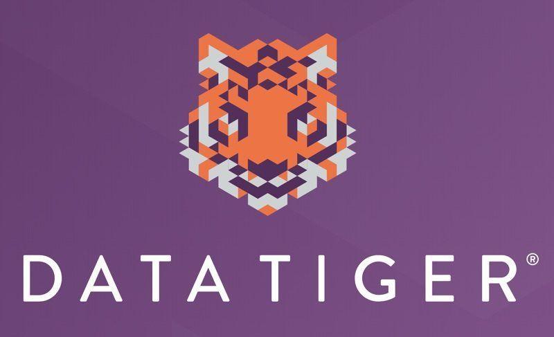 苹果收购初创678彩票DataTiger 改善数字营销