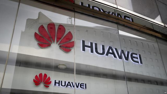 5g网络取得阶段性成果华为合作相关公司受到关注|华为5G技术较差