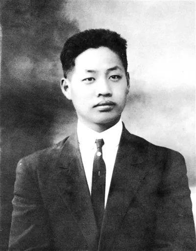 幼儿教育理论常考人物—陈鹤琴