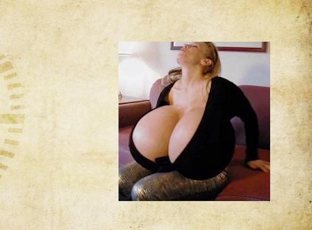世界上最奇葩的吉尼斯世界纪录,最瘦的人只有20多斤