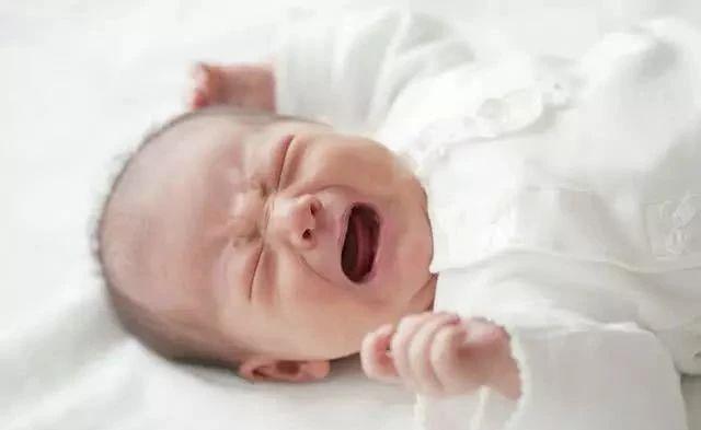 宝宝断奶的最佳时间_断奶会使宝宝的免疫力变差?宝宝断奶太折腾,宝妈如何应对 ...