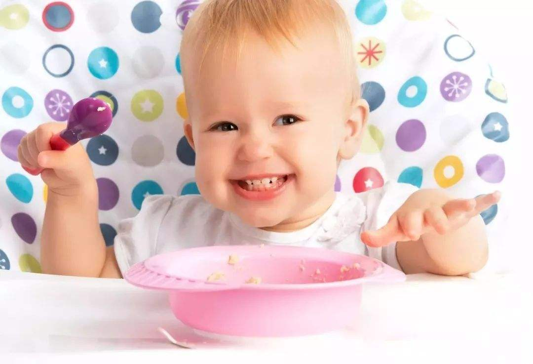 早产宝宝几个月可以添加辅食 该如何添加