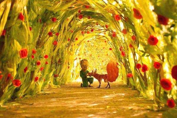 【童忆园】有仪式感的家庭,养出最幸福的孩子!