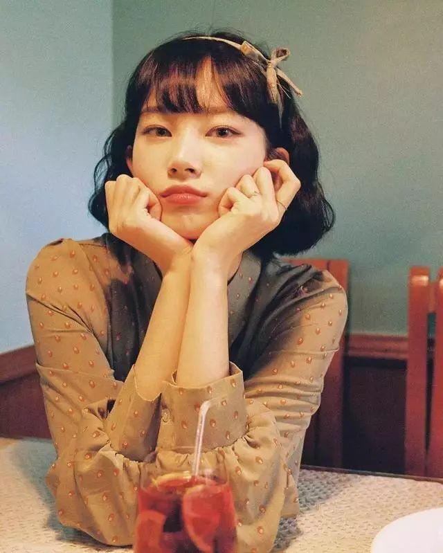 开春怎么穿?3个韩国小姐姐给你灵感!(图43)