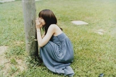 魅力女性网 人生感悟经典名言:生活没有答案,生活不需要答案