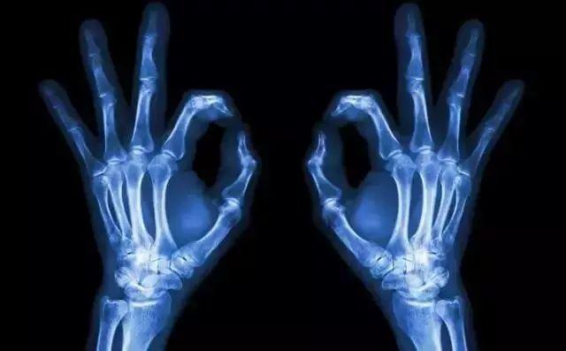 【医学科普】CT、核磁与B超的区别,讲的太到位了!