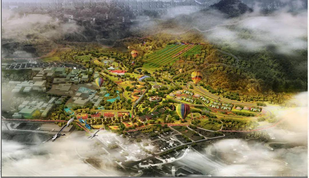 大溪镇人口多少_大溪镇这个坐拥方山 人口超4000的新村 即将以旅游创建翻开发