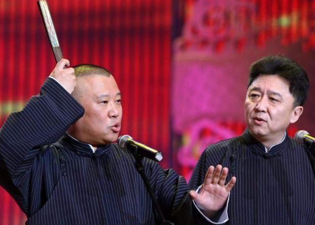 """小品祖师爷是朱时茂陈佩斯,《吃面条》因""""太好笑""""险被春晚毙掉"""