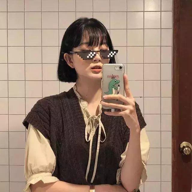 开春怎么穿?3个韩国小姐姐给你灵感!(图24)
