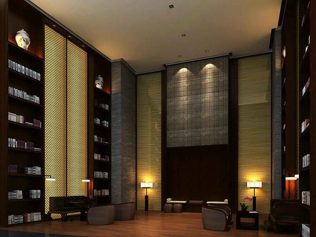 乐山酒店设计说明|乐山度假酒店设计文化要点