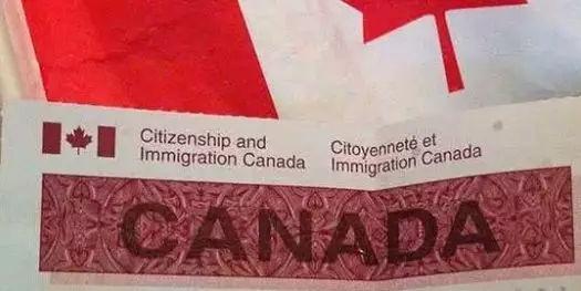 加拿大毕业生工签申请期限延长!关于毕业生工签,你还应知晓……