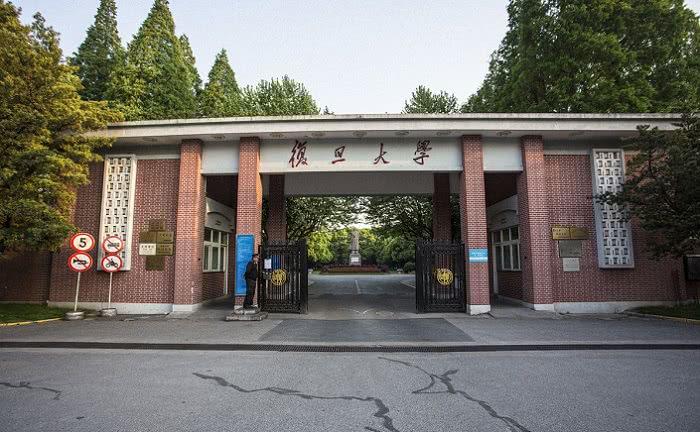 2019上海交大世界大学排行_2019大学排名100强,清北领先,上海交大排第三
