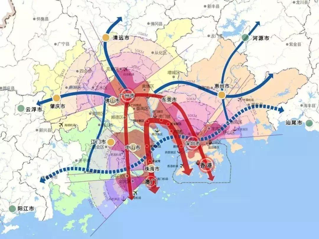 各省gdp含金量_中国各省地图