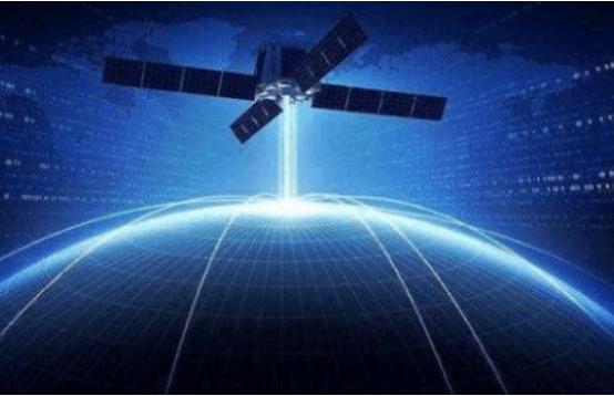 在最后关头,北斗导航卫星终于发出通讯!在场科学家无不感慨万分
