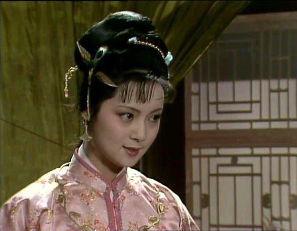 李纨为何推崇宝钗?有一个说不出口的原因
