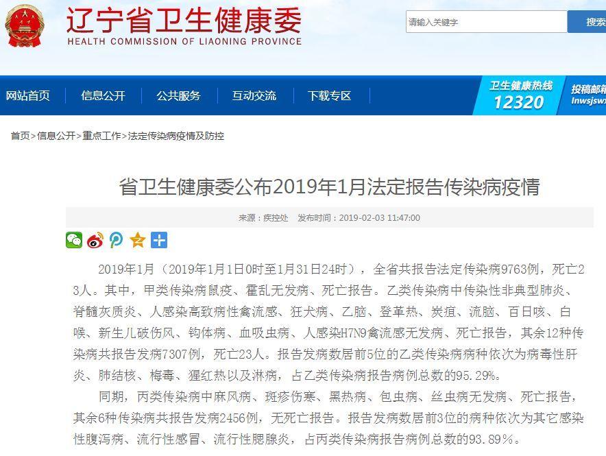 沈阳人近5年人口流动_沈阳故宫图片