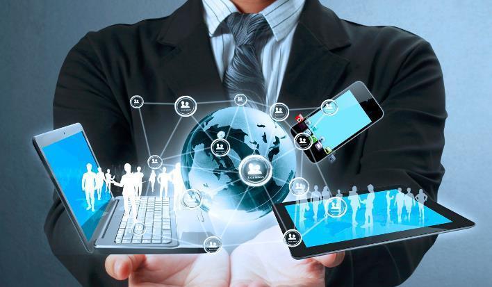 计算机科学与技术专业,国内前20强大学推荐给浙江家长和高考生