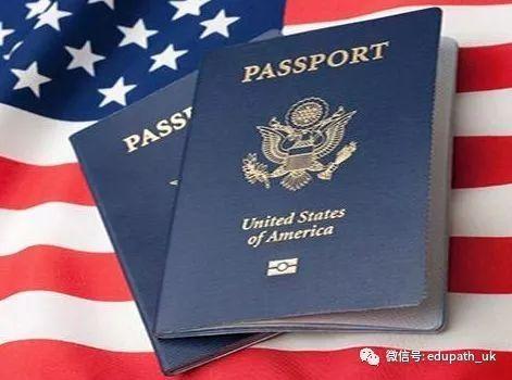 美国留学面签,通常会问哪些问题?