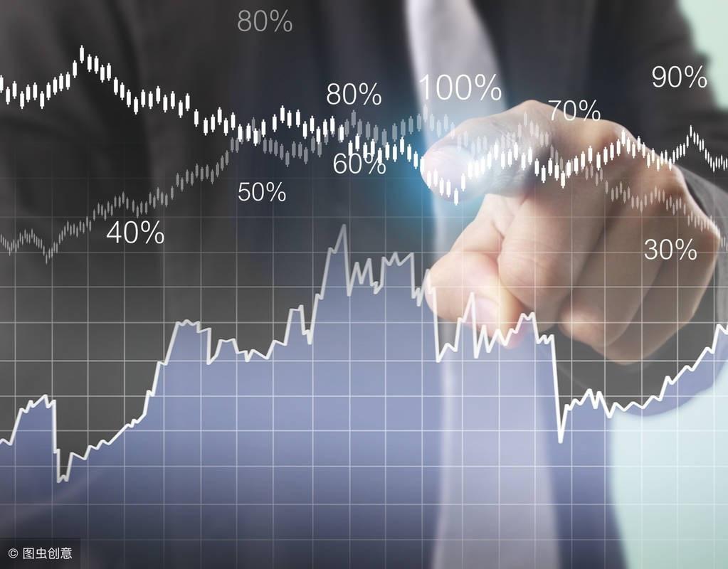 韩志国:股市建设应遵循共有规律而不是独家特色