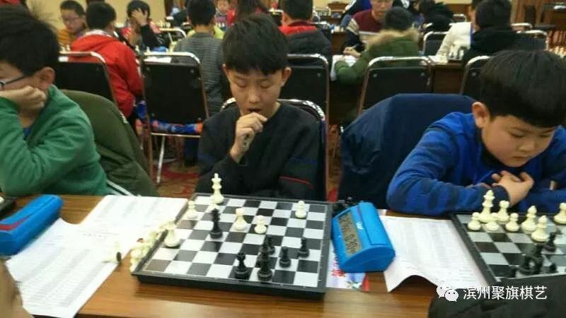 2019年象棋比赛排行榜_2019年山东省国际象棋等级赛竞赛规程