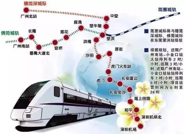 东莞茶山2020流动人口有减少吗_东莞茶山公园