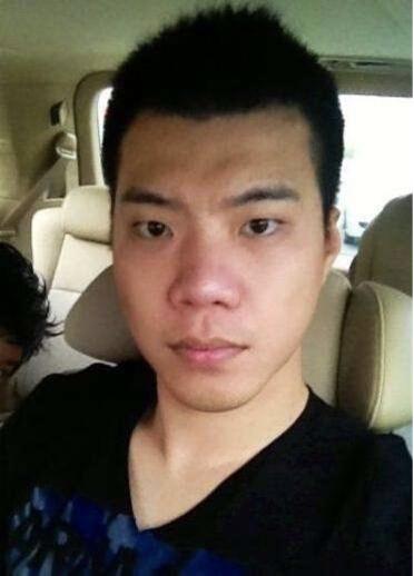 黄毅清自曝离婚内情,指责黄奕骗婚,黄奕性向因霍思燕夺爱改变