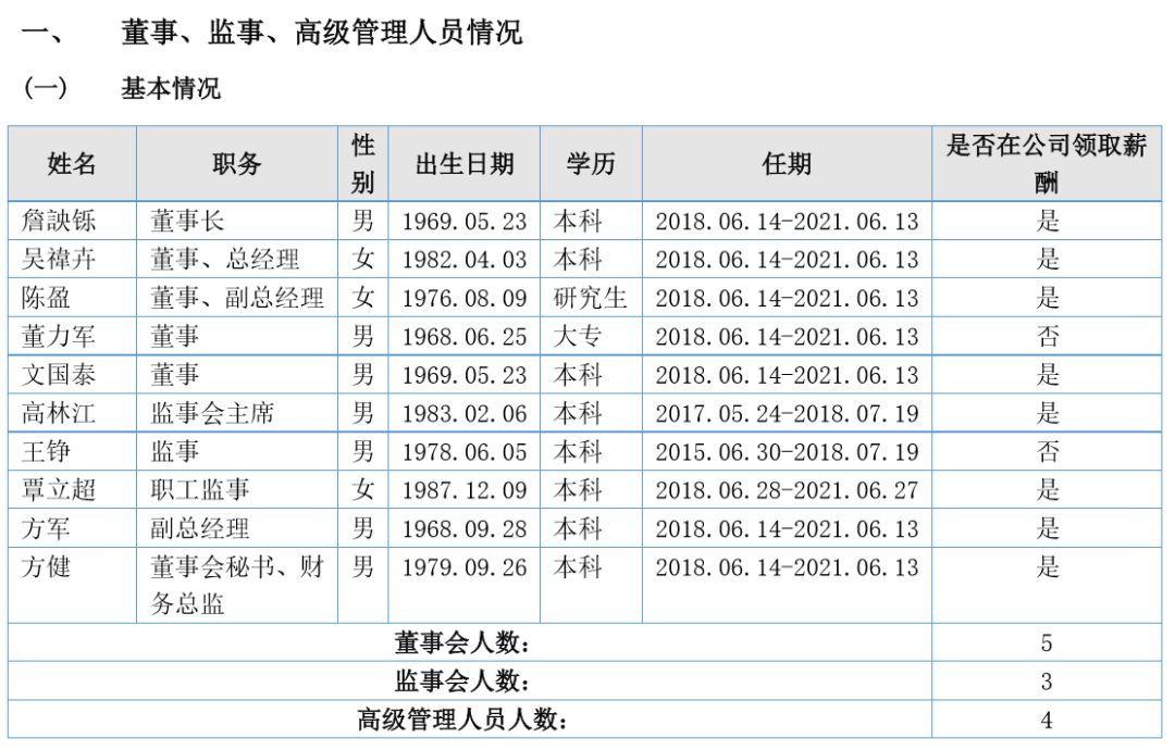 """华凯保险实控人独家回应""""宫斗""""内幕 :结盟、分裂、起诉……"""