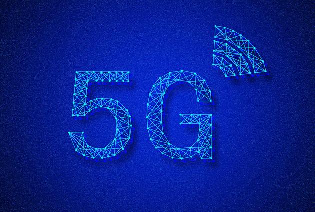 5G预商用倒计时 各地加码推进