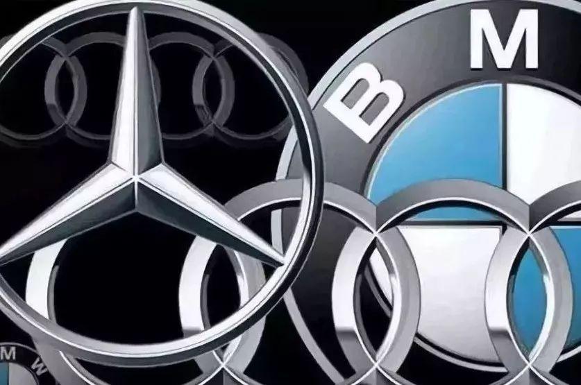今年,奢侈品市场的BBA战争将再次升级;美国裁定进口汽车因威胁国家安全而征收关税;召回奥迪A6混动车型火灾隐患;北京国家第六标准提前实施