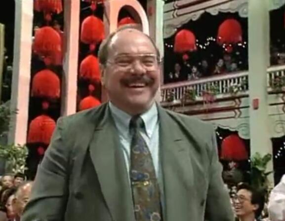 还服膺国足首位外籍主帅施拉普纳吗?当今施大爷80岁酿成这样了