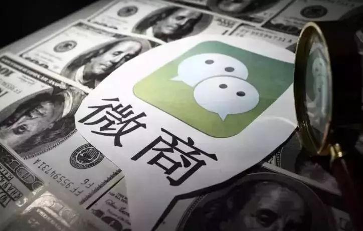 彩奕頌品牌介紹 (奕朵)大品牌做微商,中國分享經濟下的必然趨勢!