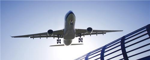 一架飞机25亿,航空公司实在负担不起,如今遭遇停产!