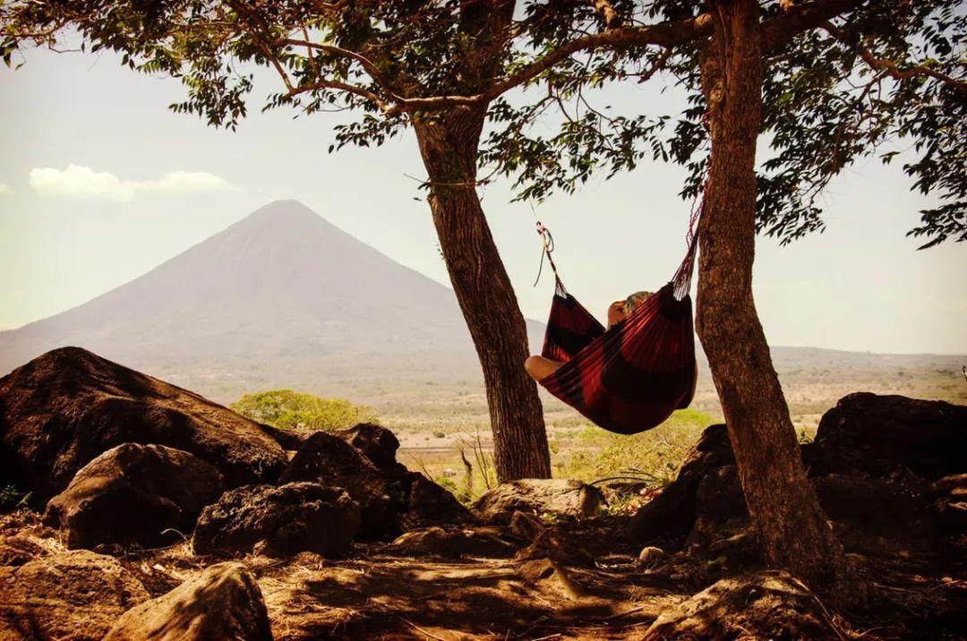 这个睡觉方式真是太棒了,改善睡眠、巩固记忆……但不建议这类人做!