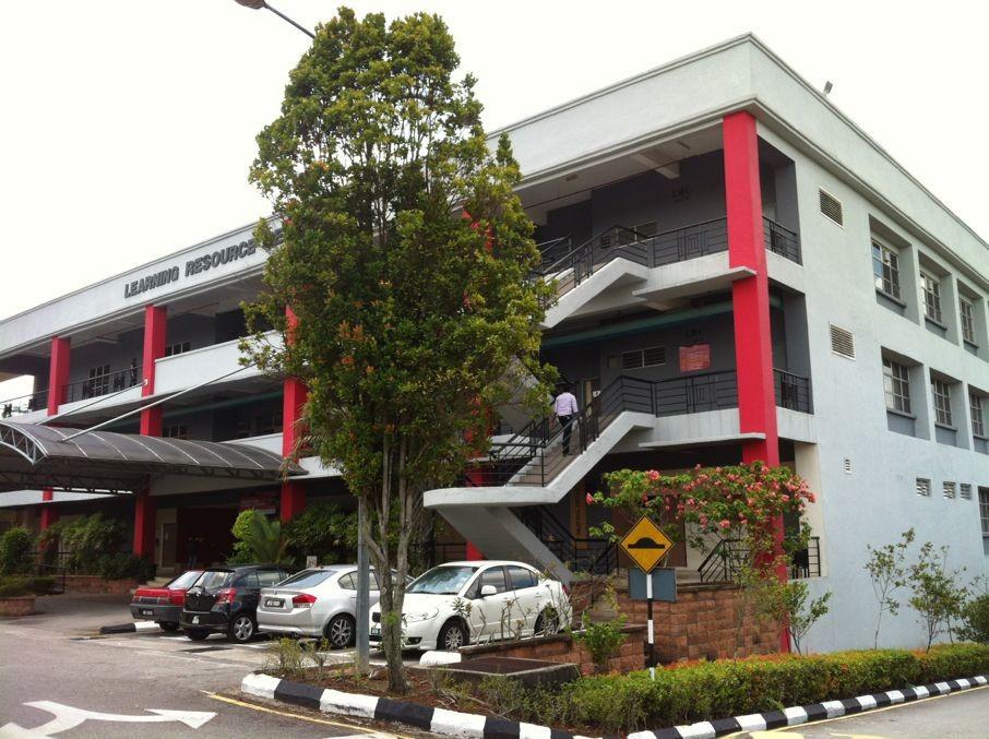 马来西亚英迪大学留学条件