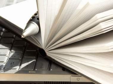 热点丨阅文集团2018网络文学发展报告:用户规模超4亿 占网民一半