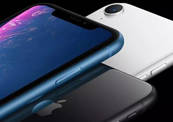 好奇!手机厂商卖不出去的上一代手机都会怎么处理?