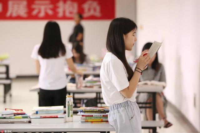 考研分数419分,能上浙江大学吗?985学姐告诉你!