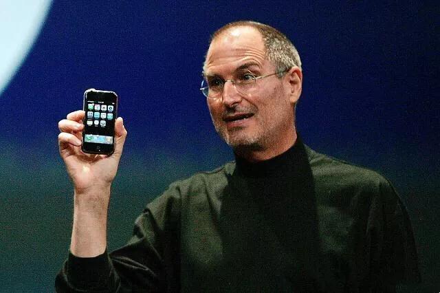 """苹果不高傲了?中国消费者""""讨厌""""iPhone的原因被确认"""